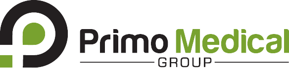 Primo Medical Group